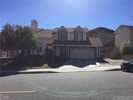 15154 Poppy Meadow Street Canyon Country CA, 91387