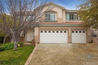 26314 Beecher Lane Stevenson Ranch CA, 91381