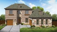 7555 Coulter Lake Road Frisco TX, 75034