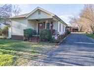 604 Mauney Road #A Stanley NC, 28164