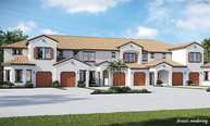 Coach Homes Second Floor Fort Myers FL, 33913