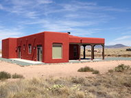 214 Bunkhouse Rd Carrizozo NM, 88301