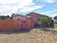 443 Jicarilla Rd - Carrizozo NM, 88301