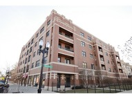 4553 North Magnolia Avenue 508 Chicago IL, 60640