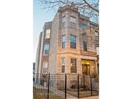 5228 South Indiana Avenue 3 Chicago IL, 60615