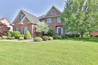 2032 Maplewood Circle Highland IN, 46322