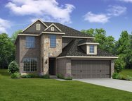 2239 Temple TX, 76502