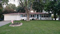 922 Dresden Dr. Mansfield OH, 44905