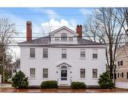 314 Middle Street Portsmouth NH, 03801