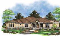 The Bellaire Spicewood TX, 78669