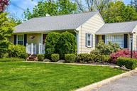 49 New Monmouth Road Middletown NJ, 07748