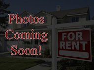 605 Queens Ave. #23 Yuba City CA, 95991