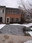 41 Laurie Lane Lititz PA, 17543