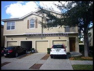 3465 Parkridge Circle Sarasota FL, 34243