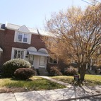 140 Golf Road Darby PA, 19023