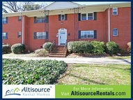 3660 Peachtree Road Ne Unit#F2 Atlanta GA, 30319