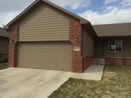 4614 N Ironwood Cir Wichita KS, 67226