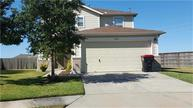 11263 Wild Goose Dr Tomball TX, 77375