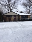 452 North Ida Lane Elmhurst IL, 60126