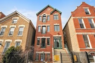 850 North Wood Street 3 Chicago IL, 60622