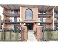 6509 West 63rd Street 2a Chicago IL, 60638