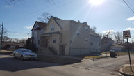 2953 East 81st Street Chicago IL, 60617