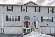 1020 Wooded Pond Dr Harrisburg PA, 17111
