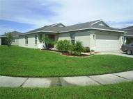 539 19th St Nw Ruskin FL, 33570