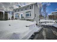 99 Eastwind Drive Manchester NH, 03104