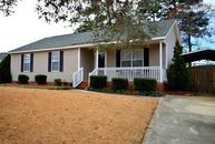 412 Coops Court West Columbia SC, 29170