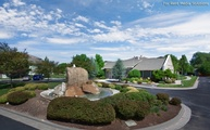 The Lodge at Maple Grove Apartments Boise ID, 83704
