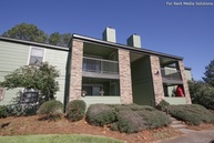 High Ridge Apartments Athens GA, 30606