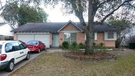 11319 Hillcroft St Houston TX, 77035