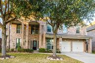 21523 Black Opal Ln Kingwood TX, 77339
