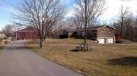 1193 Collier Road Moscow OH, 45153
