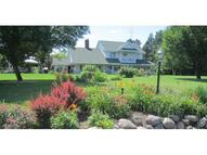 40102 Wallaby Road Rice MN, 56367