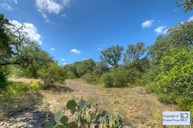 0-Lot #2 Shooting Star New Braunfels TX, 78132