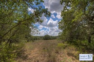 0-Lot #18 Nature'S Way New Braunfels TX, 78132
