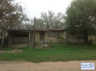 Address Not Disclosed Smiley TX, 78159