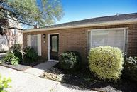 11525 Burdine St #411 Houston TX, 77035