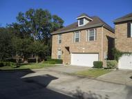 1314 Shady Villa Pine Houston TX, 77055