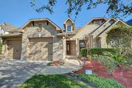 611 Newington Ln Sugar Land TX, 77479