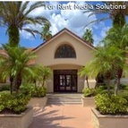 IMT Westchase Apartments Tampa FL, 33626