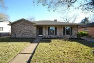814 Redway Ln Houston TX, 77062