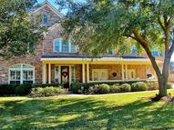 1623 Mossy Stone Dr Friendswood TX, 77546