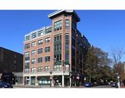 1387 Washington St #301 Boston MA, 02118