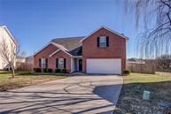 1027 Lowrey Place Thompsons Station TN, 37179