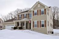 145 Lower Woodford Cir West Bend WI, 53090