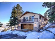 8323 Thunderhead Dr Boulder CO, 80302