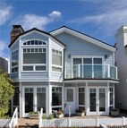 132 South Bay Front Newport Beach CA, 92662